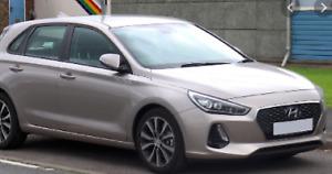 Car Spray Paint For HYUNDAI i10 i20 i30 - FREE ABRASIVES - FREE 48 HOUR DELIVERY