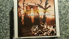 Bruce Springsteen / Secret Garden – Maxi CD