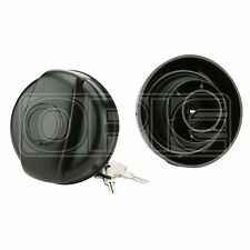 Polco Fuel Cap - Locking - Commercial Vehicle (POLC12102)