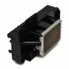 ORIGINAL F166000 F151000 F151010 Printhead for Epson R200 R210 R220 R230 R300
