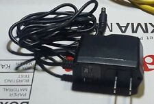 AC Power Adapter For Globe LTE Huawei WiFi Modem Router