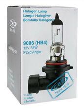 CEC Industries 9006 Dual Beam Headlight