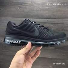 Nike Air Max 2017 Men's Running Shoes Free Shipping