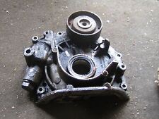 VW,LT,2.4/ Volvo, D24,740/760/940/960,Oil,Pump/ Diesel/Petrol,Engine,1980-96/Van
