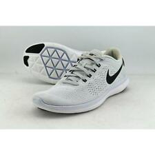 Chaussures blanches Nike pour homme, pointure 38