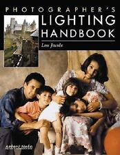 Photographers Lighting Handbook