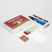 Ceramic Tile Repair Kit -  FREE 24h UK Tracked delivery