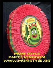 Pinata Birthday party supply