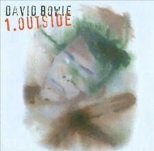 David Bowie Album Pop Compilation Music CDs & DVDs