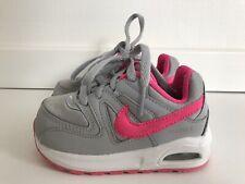 Details zu Nike Air Max Zero essential Mädchenschuhe Gr 25 neu mit Karton silber pink