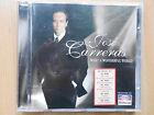 CD: JOSE CARRERAS- What A Wonderful World (Warner Netherlands/ eastwest 1997)