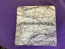 PRINCE - Musicology (CD 2004)
