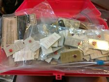 Mary Kay Sample Lot 25 SAMPLES - VARIETY- NEW SKIN CARE MAKEUP ETC READ DESCRIP