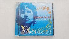 James Blunt CD Singles Job Lot / Bulk