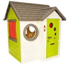 Casette Da Giardino Per Bambini SMOBY