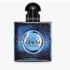 Yves Saint Laurent Black Opium Intense - 50ml Eau De Parfum Spray