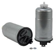 Fuel Filter 33619 Wix