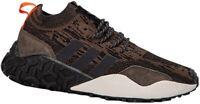 adidas F/2 TR PK Herren Sneaker Gr. 42 2/3 42,5 Lifestyle Freizeitschuhe Schuhe