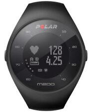 Cardiofréquencemètres etanche pour le fitness