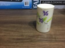 Fragrance perfum1989 Shiseido JAPAN Hanatsubaki Kai Sumire EDP 1.7oz 50ml Sealed