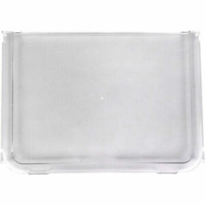 CAMBRO PARTS BACK LID FOR INGREDIENT BINS IBS37 60272