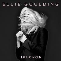 Halcyon Days (Repack) von Ellie Goulding