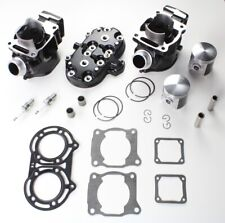 ATV, Side-by-Side & UTV Parts & Accessories for Yamaha