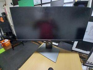 Dell 29 Ultrawide Monitor - U2917W
