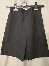 John Lewis All Seasons Skirt Uniforms (2-16 Years) for Girls
