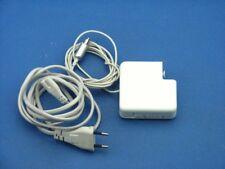 Netzteil  M8862D/A Notebook 10082143