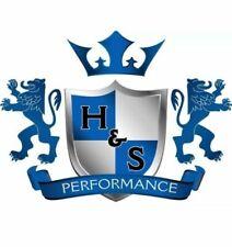 H&S Performance (Mini Maxx) - (XRT Pro) Unlock codes