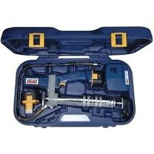 Rechageable Cordlesss Power Luber Grease Gun W Battery Kit Lincoln 1244 NEW!