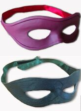 Flecha y Arsenal Máscara Combo Pack Verde Rojo disfraces Disfraz Elaborado Vestido