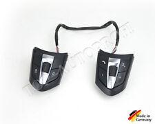 BMW F10 F11 F30 F31 F20 F21 F06 F33 LENKRAD MULTIFUNKTION Tasten 6131 7849407