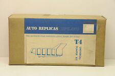 KIT UNIVERSAL DUMPER (BENNE UNIVERSELLE) AUTO REPLICAS 1/50 NEUF