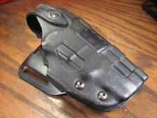 Safariland Gun Holster 6270 Right Hand for Sig Sauer Pro SP2340  Police Level 3