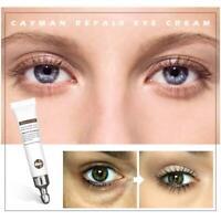 20ml Wrinkles Eye Cream Hyaluronic Acid Essence Eye Serum Remove Dark Circles