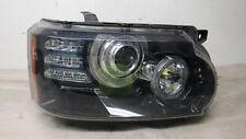 2012 Land Rover Range Rover Passenger RH Head Light Lamp OEM