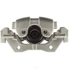 Disc Brake Caliper Front Right NAPA/ALTROM IMPORTS-ATM 2217971R