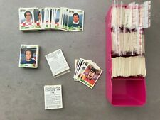 Panini Euro 1996 England EM EC 96 Choose 20 stickers from list to complete album