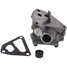 Engine Oil Pump-Stock Melling M-41