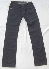 Diesel L32 Herren-Jeans