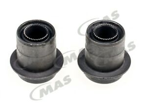 Suspension Control Arm Bushing Front Upper MAS BB5196