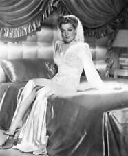 Thank Your Lucky Stars film stillAnn Sheridan 1943 OLD MOVIE PHOTO