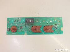 Indesit IWDD7145 Elektronik Steuerung Bitron 15003267-01 EDT194.4
