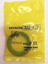 Genuine Hitachi Damper 322-497 322497 For DH38YE DH40FR VRY38