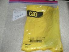 NOS Caterpillar Water Inlet Hose  Aftercooler 239-8139