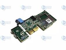 463-6137 DELL DUAL SD CARD READER MODULE POWEREDGE R430 T430 R630 R730