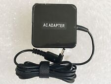 AC Adapter Charger Power for Asus Q553UB Q553U