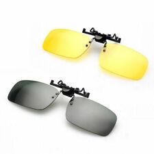 Polarisierte markenlose Herren-Sonnenbrillen